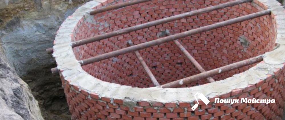 Вигрібні ями у Львові: в чому переваги