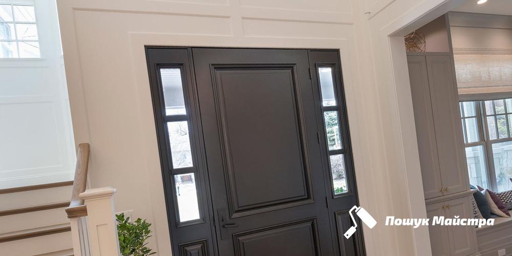 Как можно купить бронированные двери