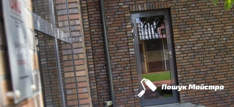 Фасадные термопанели Львов | Цена монтажа, отзывы