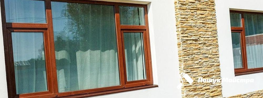 Утеплення фасадів Львів | Ціни від різних майстрів