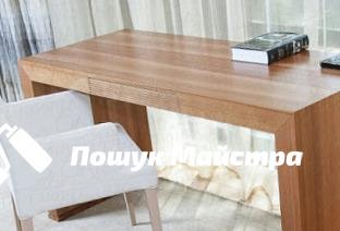 Мелкие столярные работы во Львове: цена и гарантии