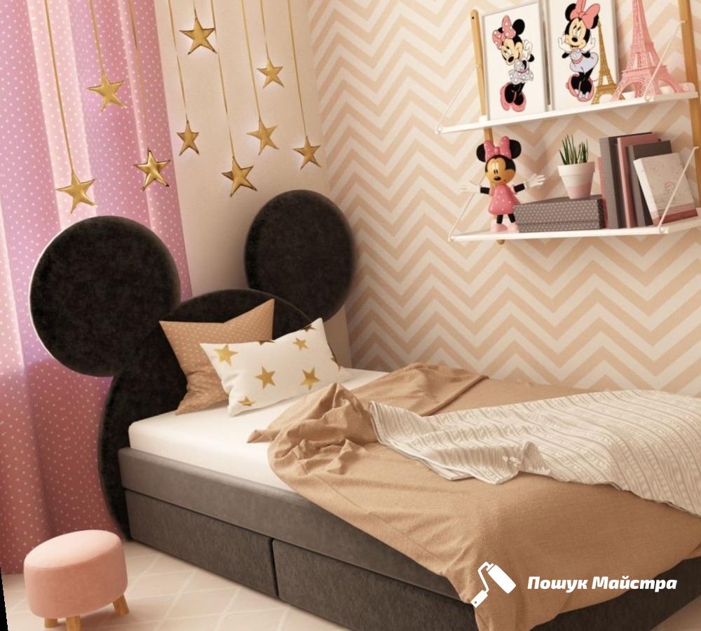 Детские кроватки Львов на заказ: мастера и цены