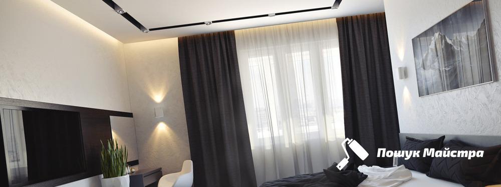 Як замовити штори у Львові