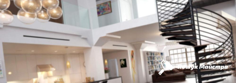 Прибирання квартир після ремонту у Львові: переваги оформлення послуги