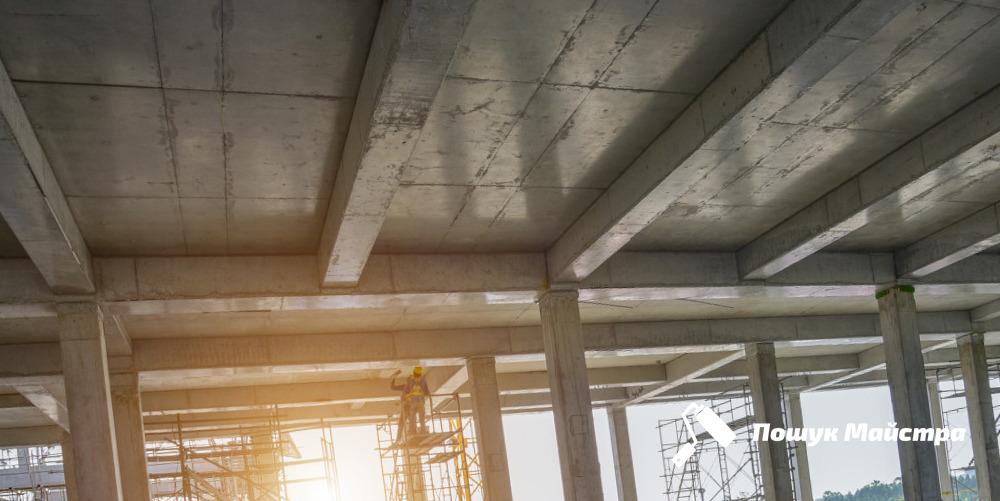 Договір підряду на будівництво: основні аспекти